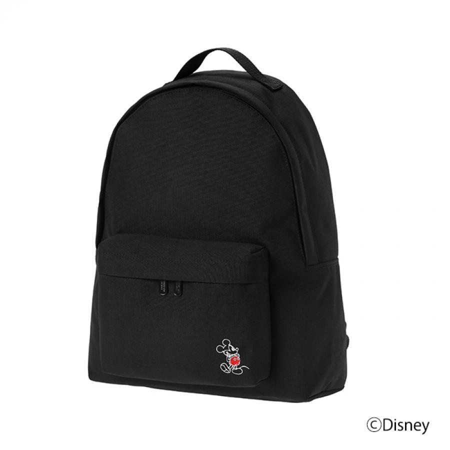 Big Apple Backpack JR / Mickey Mouse 2021