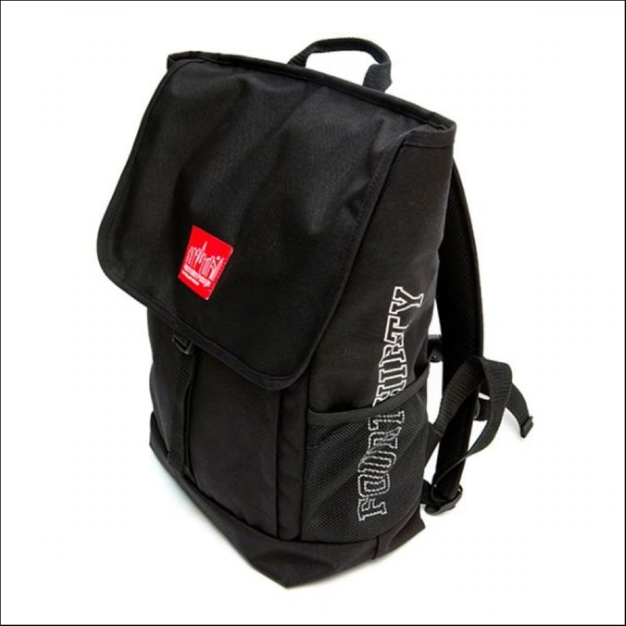 Washington SQ Backpack FOURTHIRTY!!バックパック Lサイズ!!