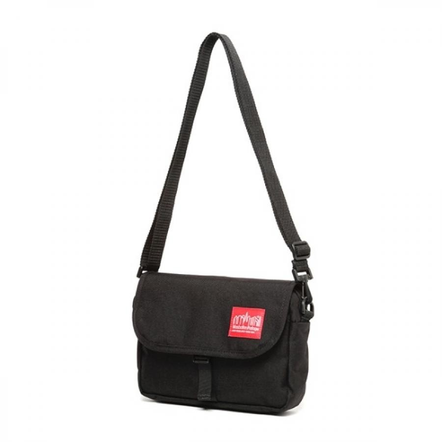 Far Rockaway Bag