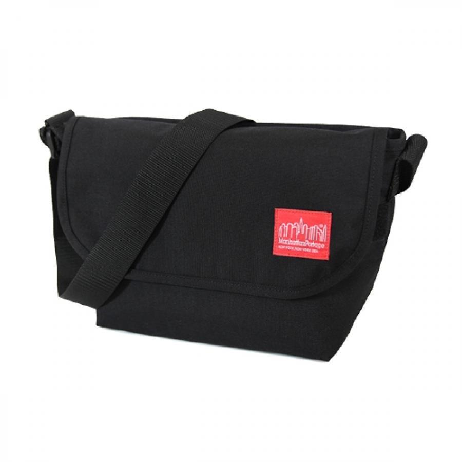 Casual Messenger Bag JRS(薄マチ)