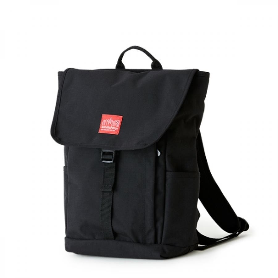 大人気!!Manhattan Portage Back pack!! Washington SQ Backpack JR!!