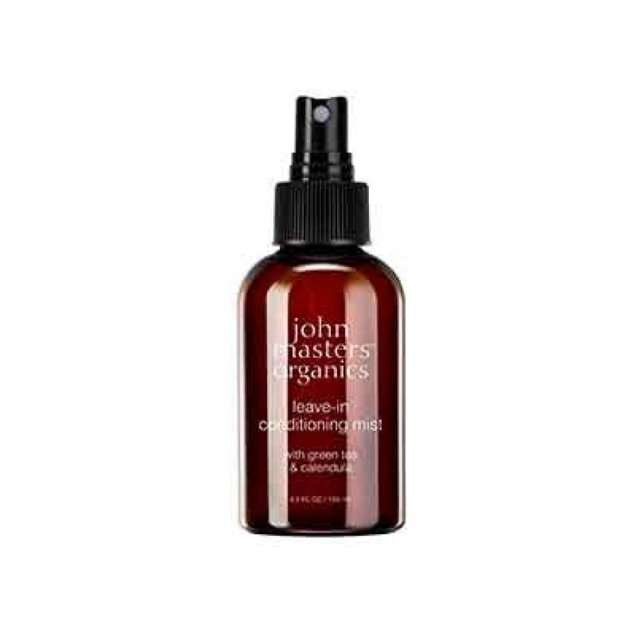 john masters organicsG&CリーブインコンディショニングミストN(グリーンティー&カレンデュラ) 125ml