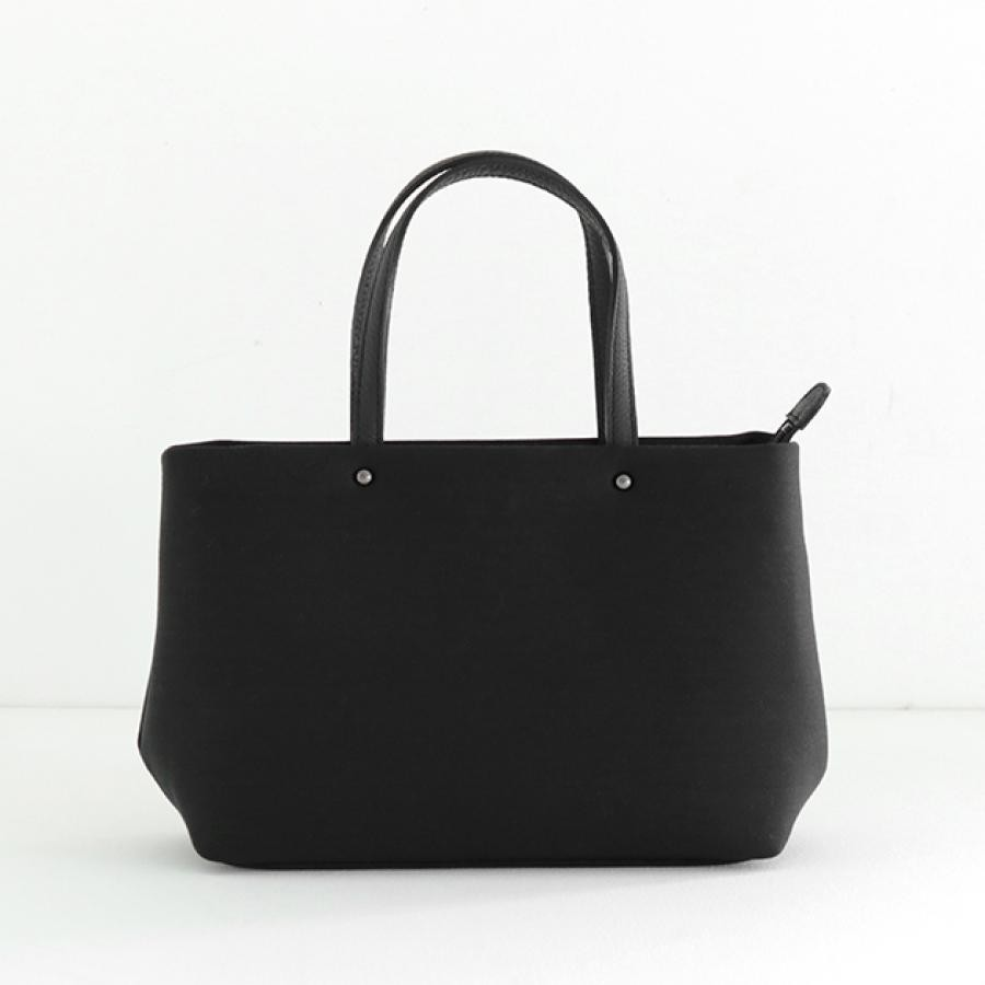 black formal bag / DO Original