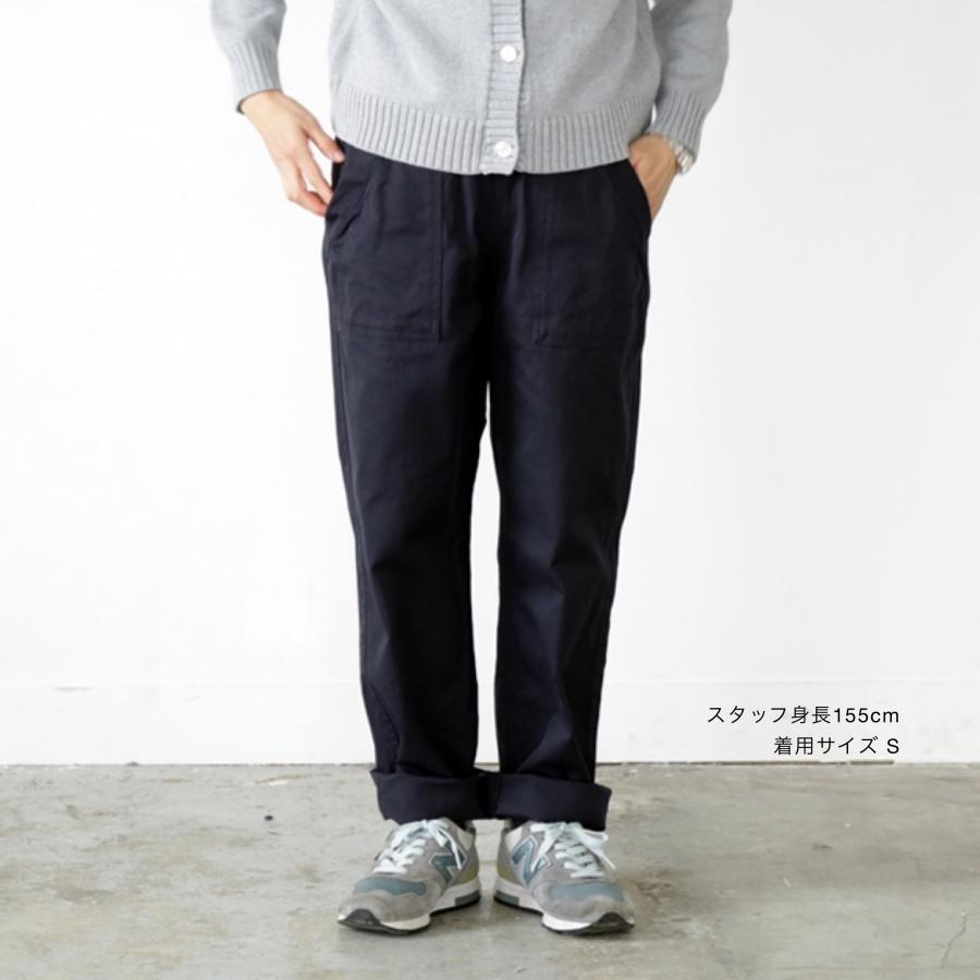 """pants """"herringbone"""" / HAU"""