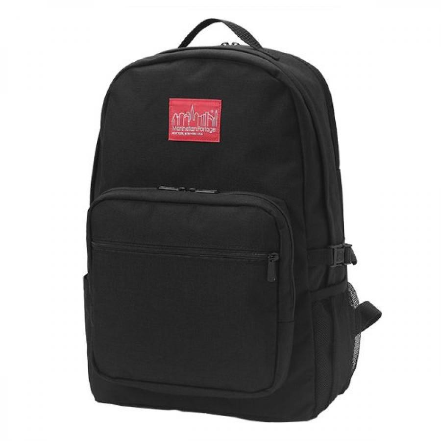 Townsend Backpack