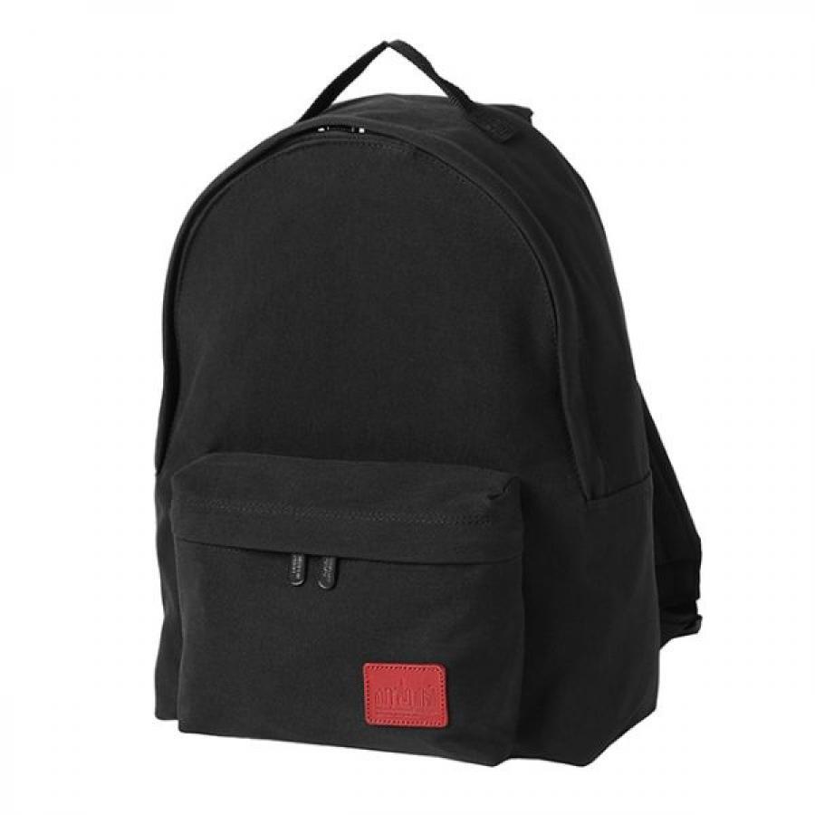 CORDURA®Waxed Nylon FabricCollection Big Apple BackpackJR