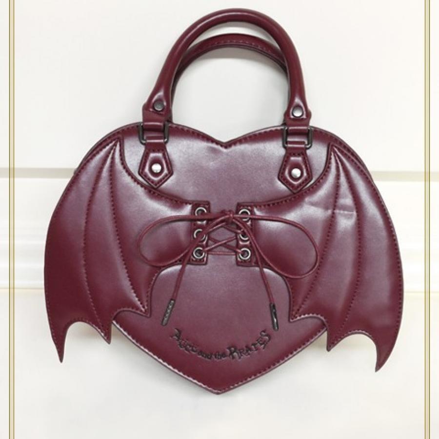 小悪魔Bag