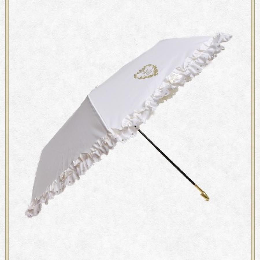BABY折りたたみ傘