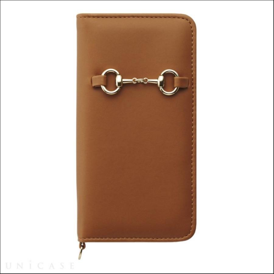 Hami Diary for ...