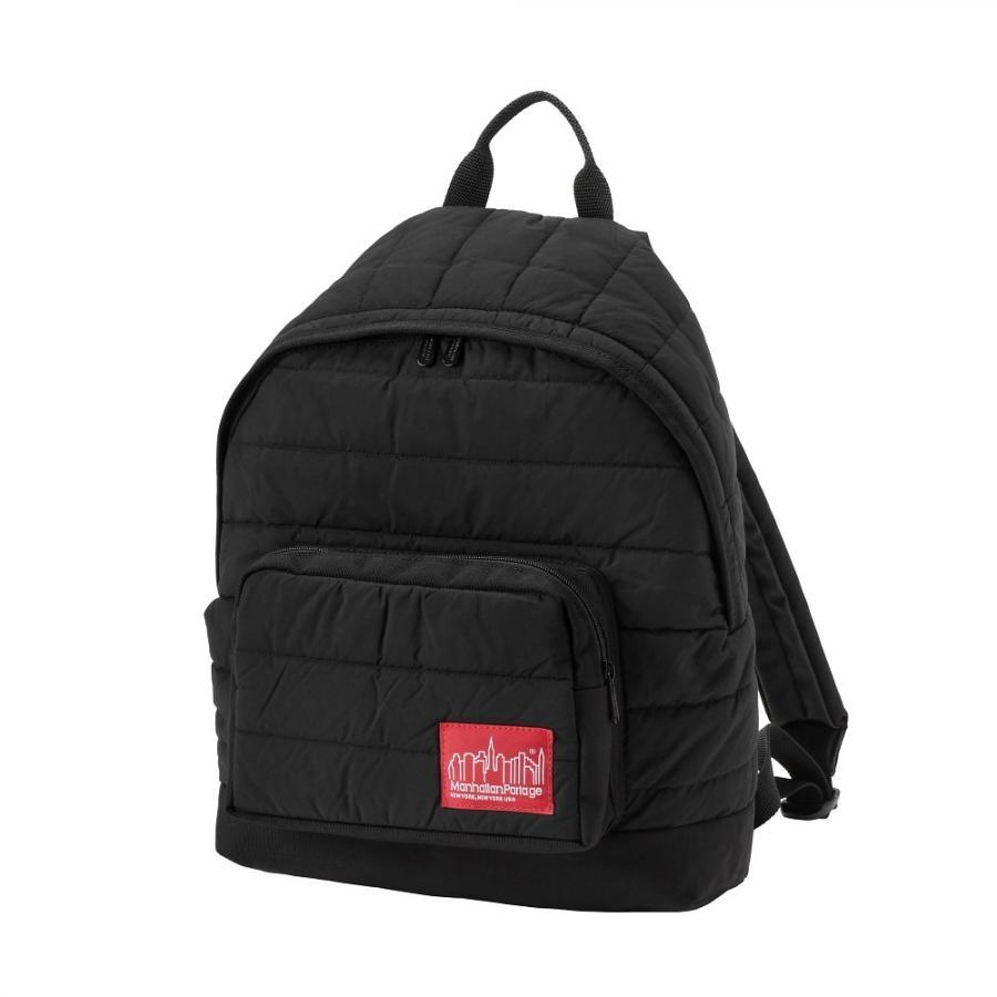 【新発売】Quilting Fabric Big Apple Backpack