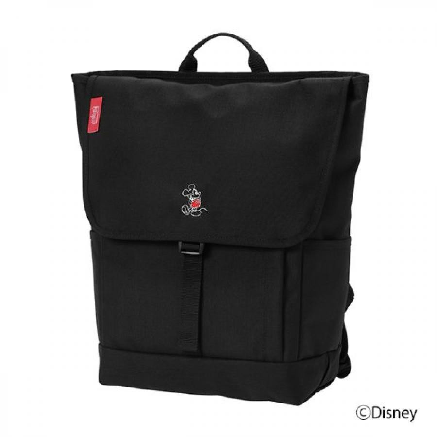 Washington SQ Backpack / Mickey Mouse 2021