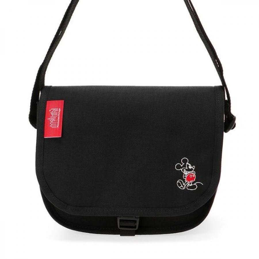 St.Mark's Shoulder Bag / Mickey Mouse 2021