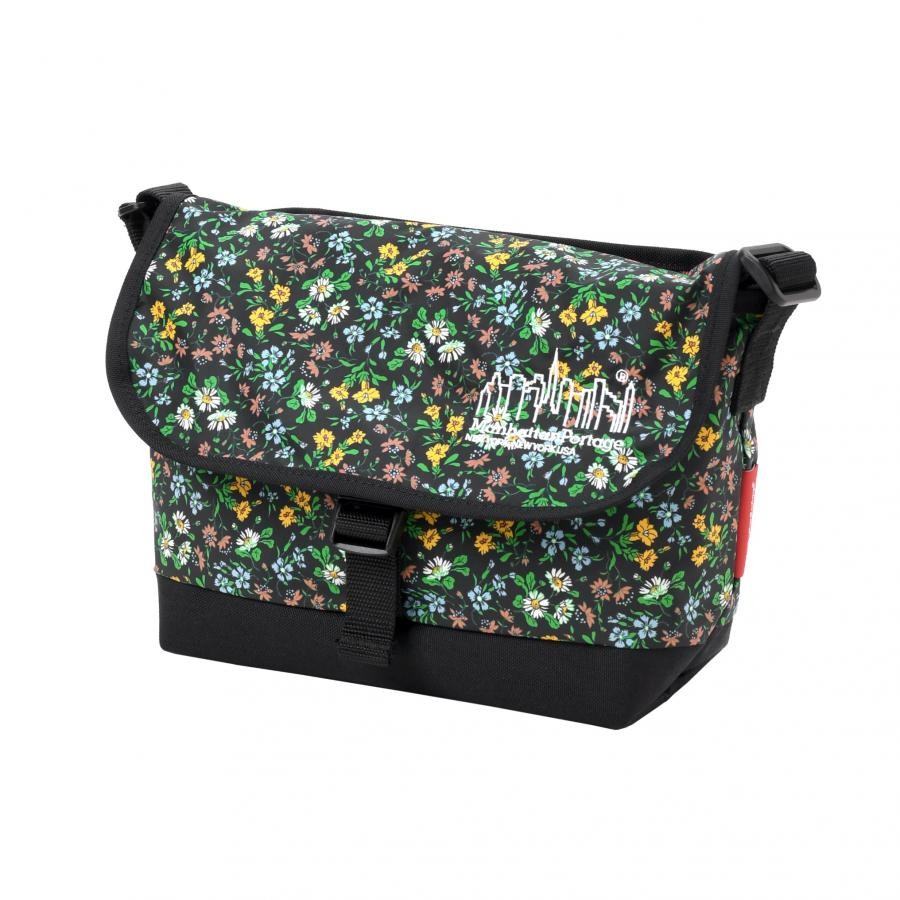 【数量限定】Casual Messenger Bag JRS Liberty 2020SS
