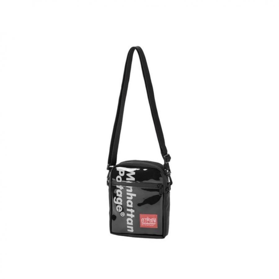 City Light Bag Enamel