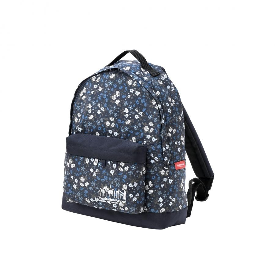 【直営店限定】Big Apple Backpack JR Liberty 2020SS