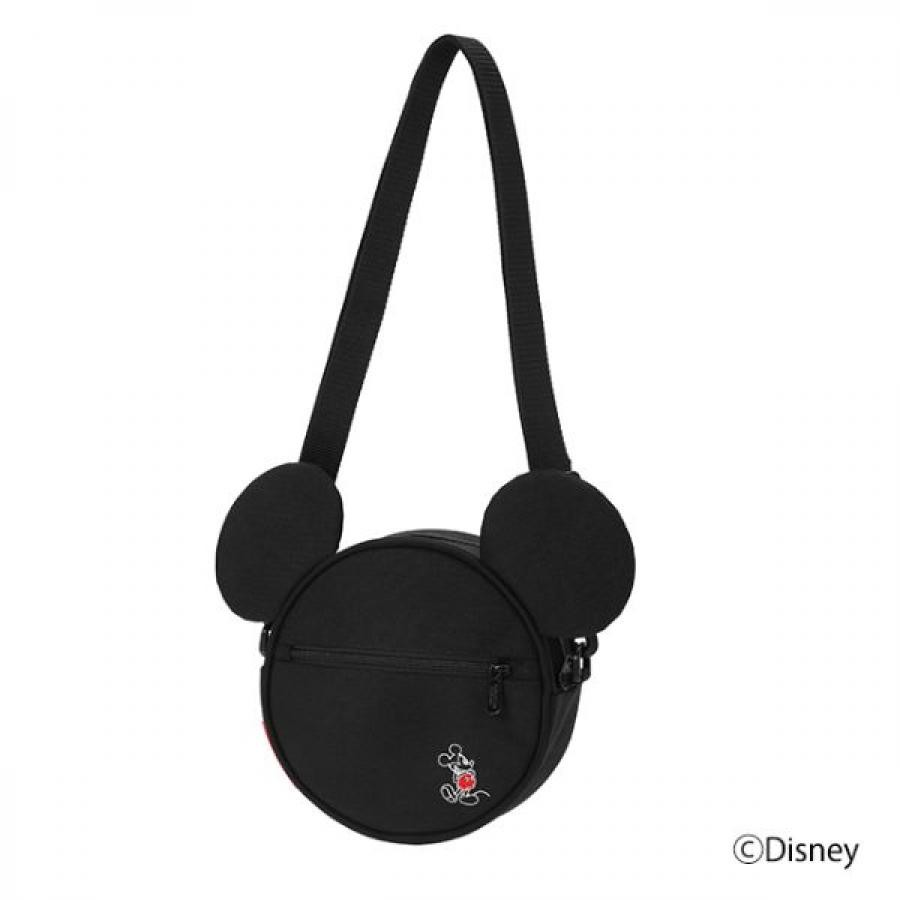 Mickey Shoulder Bag / Mickey Mouse 2021