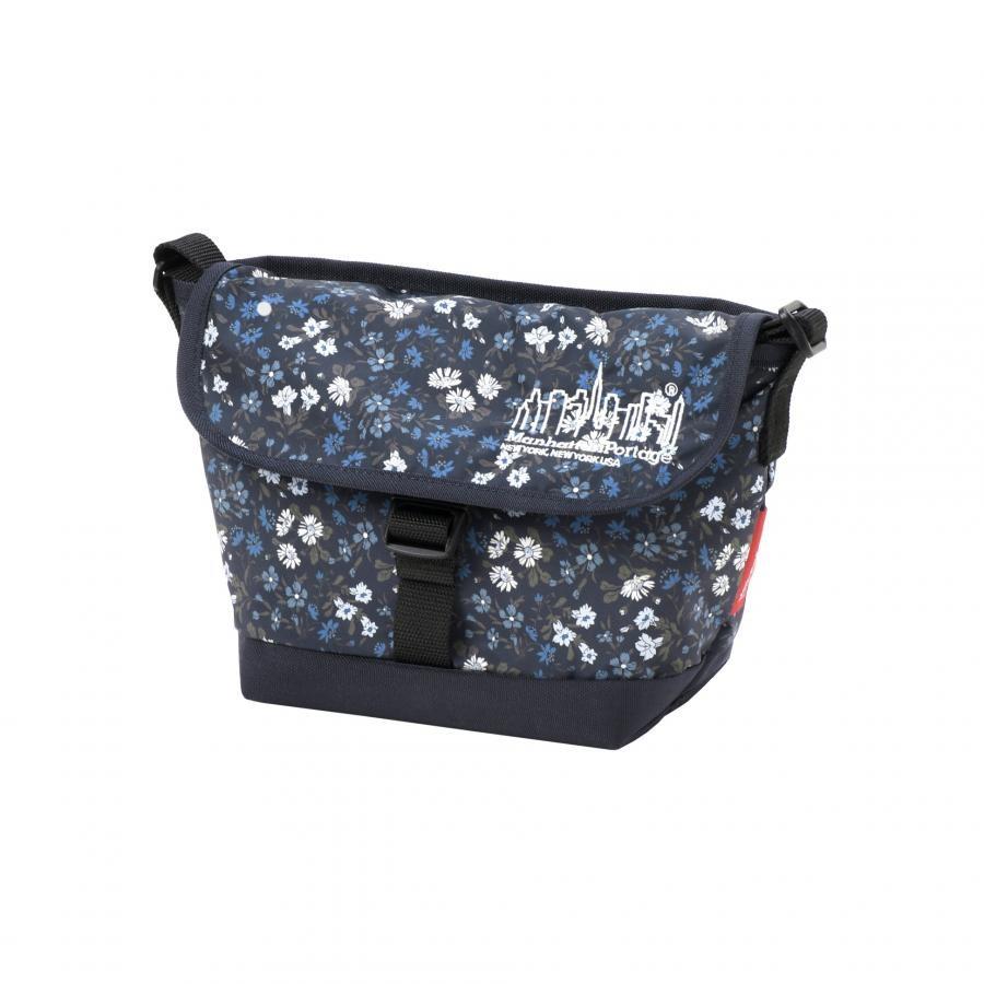 【数量限定】Casual Messenger Bag Liberty 2020SS
