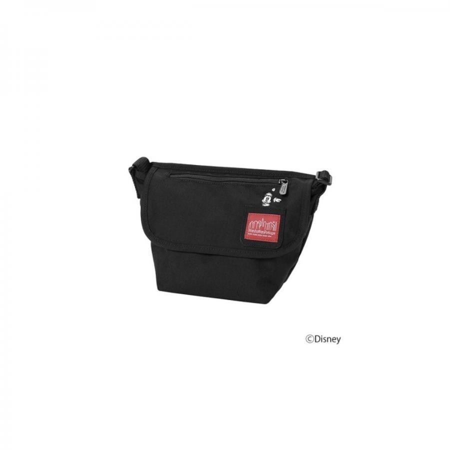 Casual Messenger Bag Minnie Mouse【限定モデル】