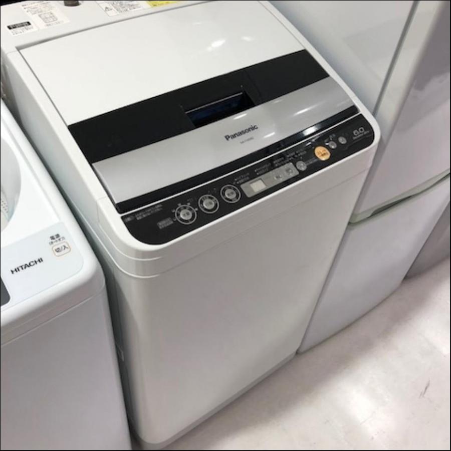 【保証付】乾燥機能付き洗濯機!!急な洗濯にも対応☆