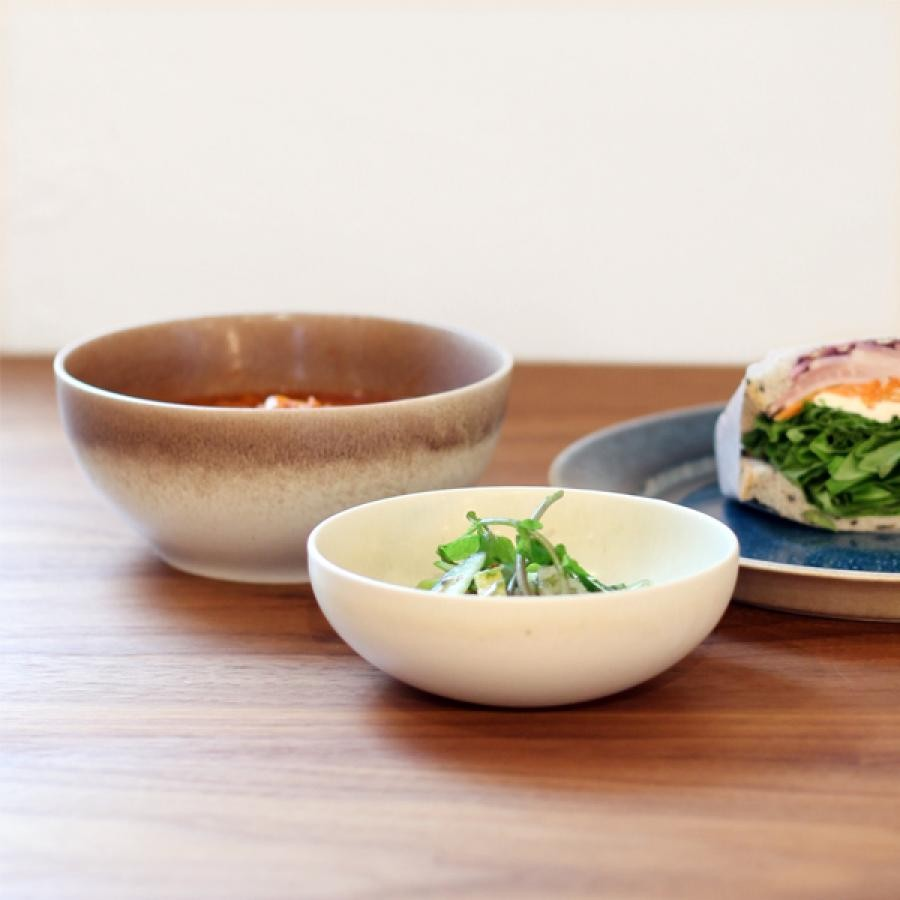 Youhen 浅鉢