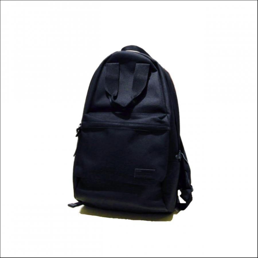Ear Tote Backpack Pocket Travel