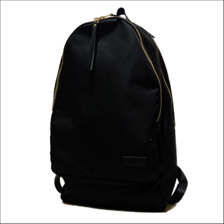 Luster Twin Fang Backpack
