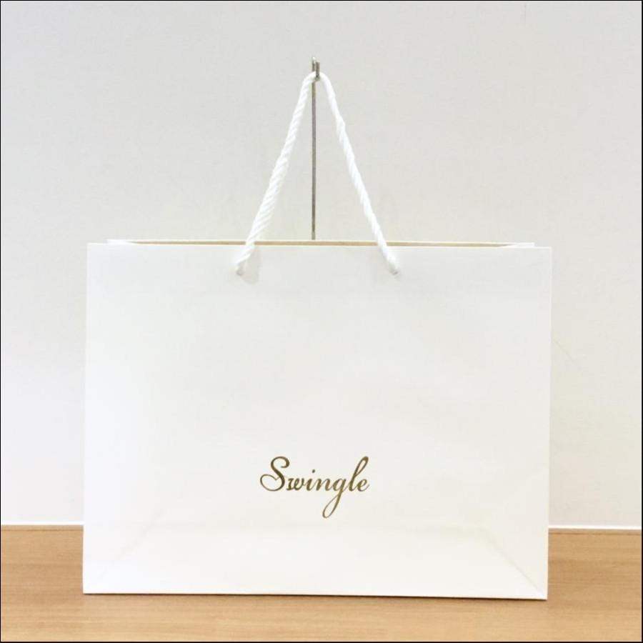 swingle 2019福袋