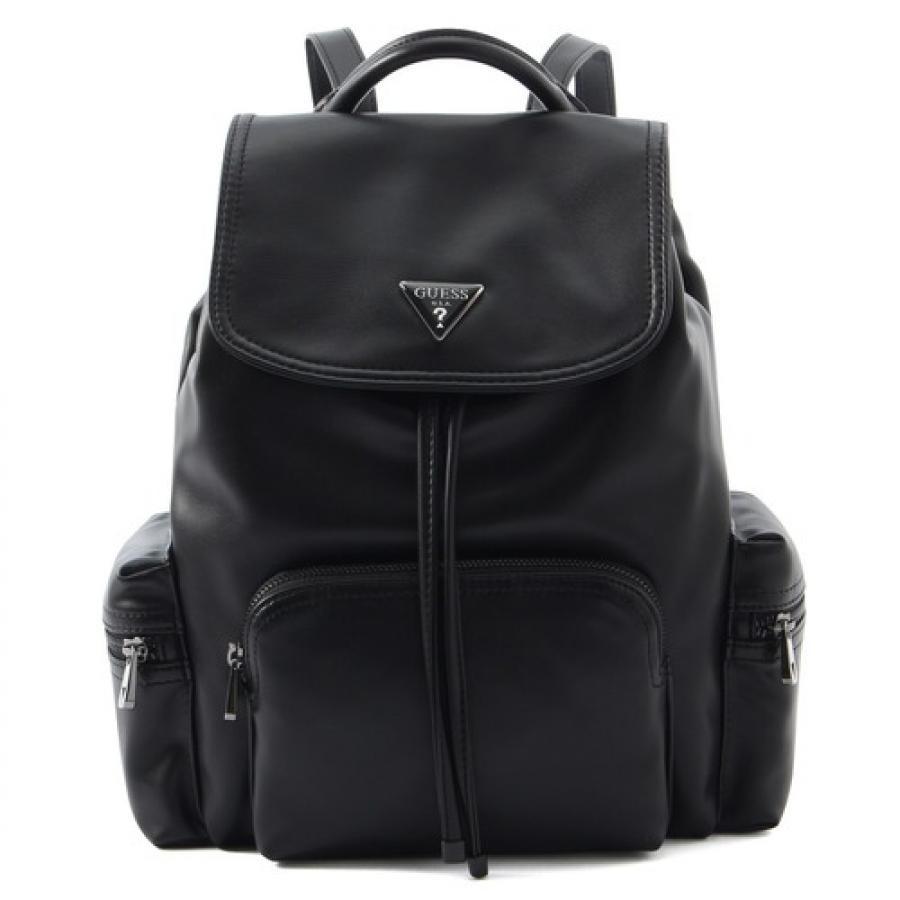 SAN DIEGO Large Backpack
