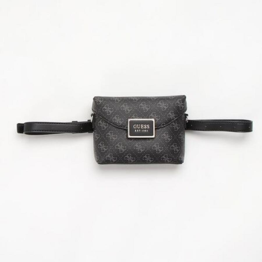 TYREN Convertible Crossbody Belt Bag