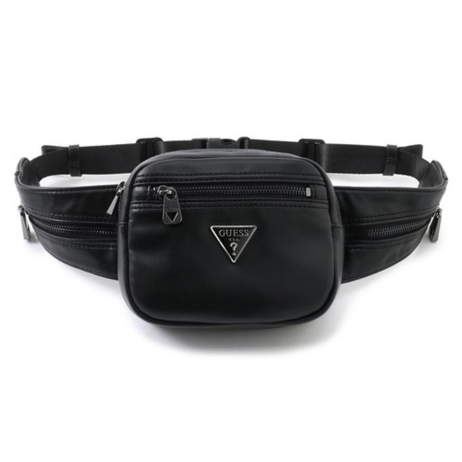 SAN DIEGO Crossbody Belt Bag