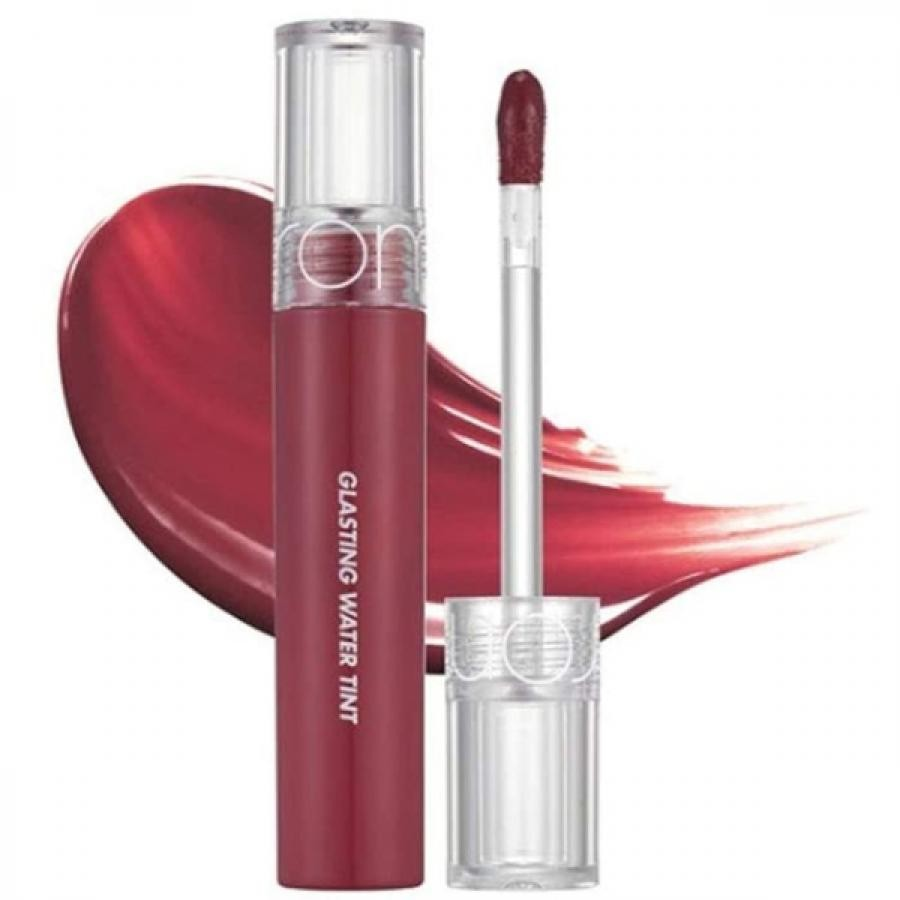 ROM&ND GLASTING WATER TINT - 05 ROSE SPLASH