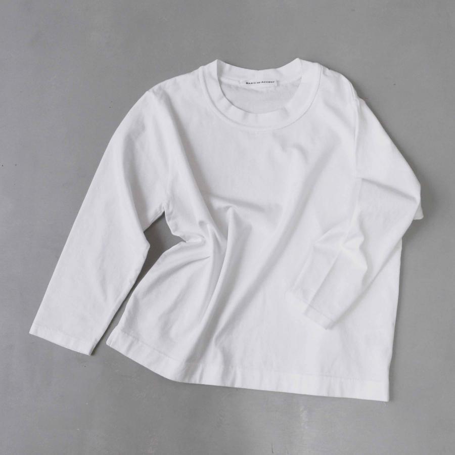 テンジクムジ4 Tシャツ(長袖)