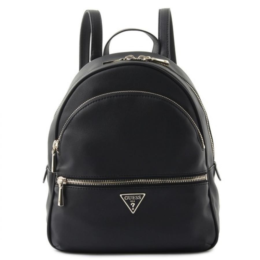 MANHATTAN Large Backpack