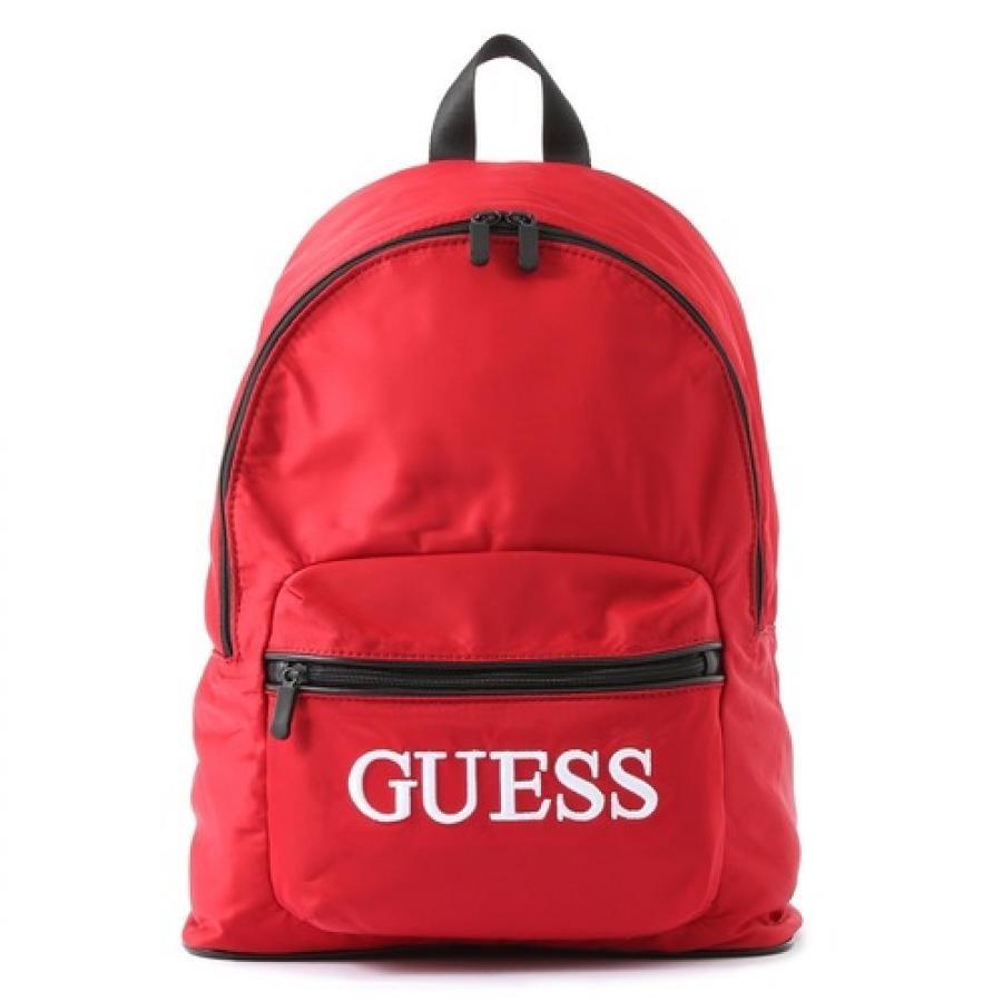 QUARTO Logo Backpack