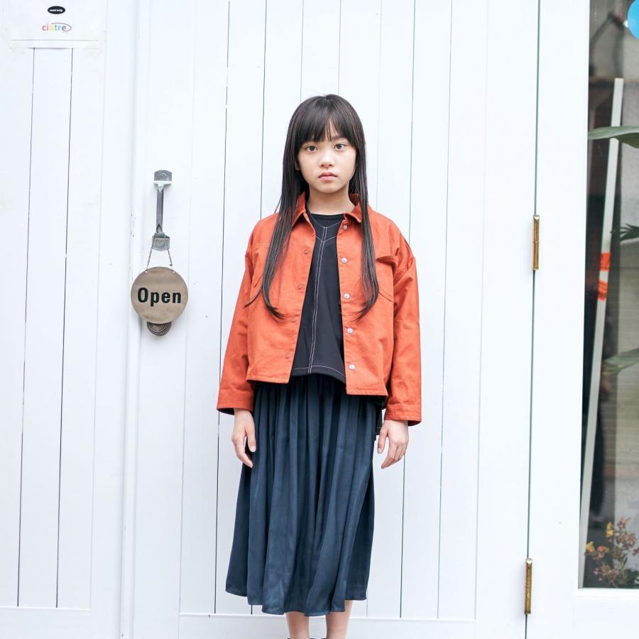 広島PARCO限定 HAPPYBAG 2020(GIRLS)