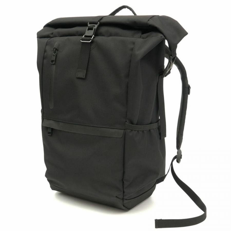 WATER PROOF CORDURA 305D ROLL BAG / バックパック