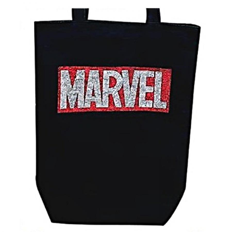バッグ  ジュニア 帆布バッグ ハンドバッグ トートバッグ キラキラ  高校生 中学生 小学生 通学 旅行 鞄 ロゴ