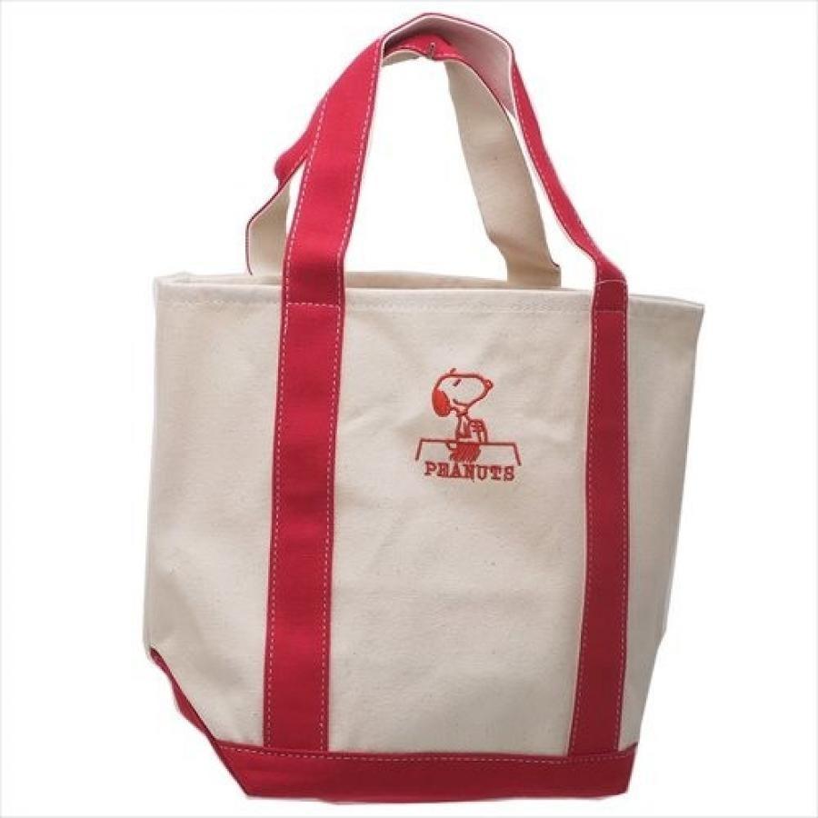 バッグ  ジュニア 帆布バッグ ハンドバッグ  高校生 中学生 小学生 通学 旅行 鞄 ロゴ