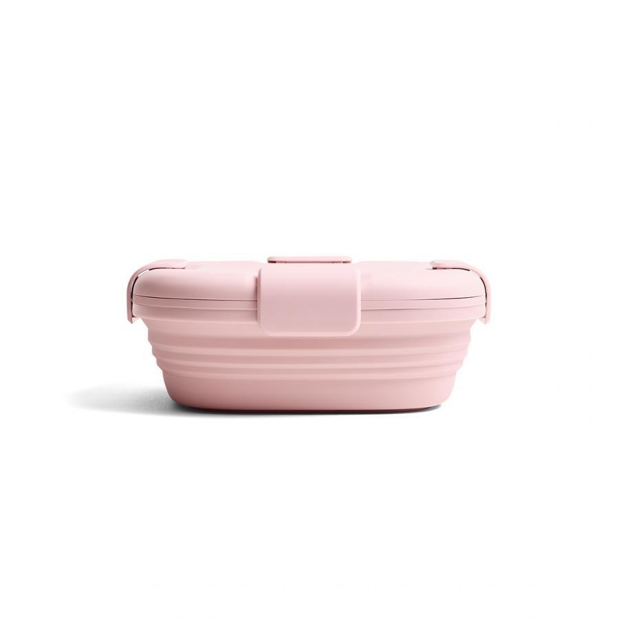 stojo COLLAPSIBLE SANDWICH BOX 700ml