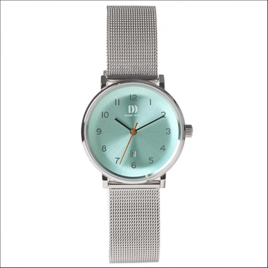 on sale ef546 33400 WATCH COLLECTION LISA LARSON リサラーソン 腕時計 LL205 国内 ...