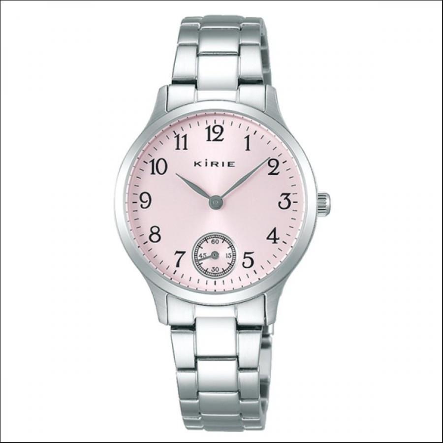 KiRIE キリエ SEIKO セイコー ペア 腕時計 レディス AAMT707
