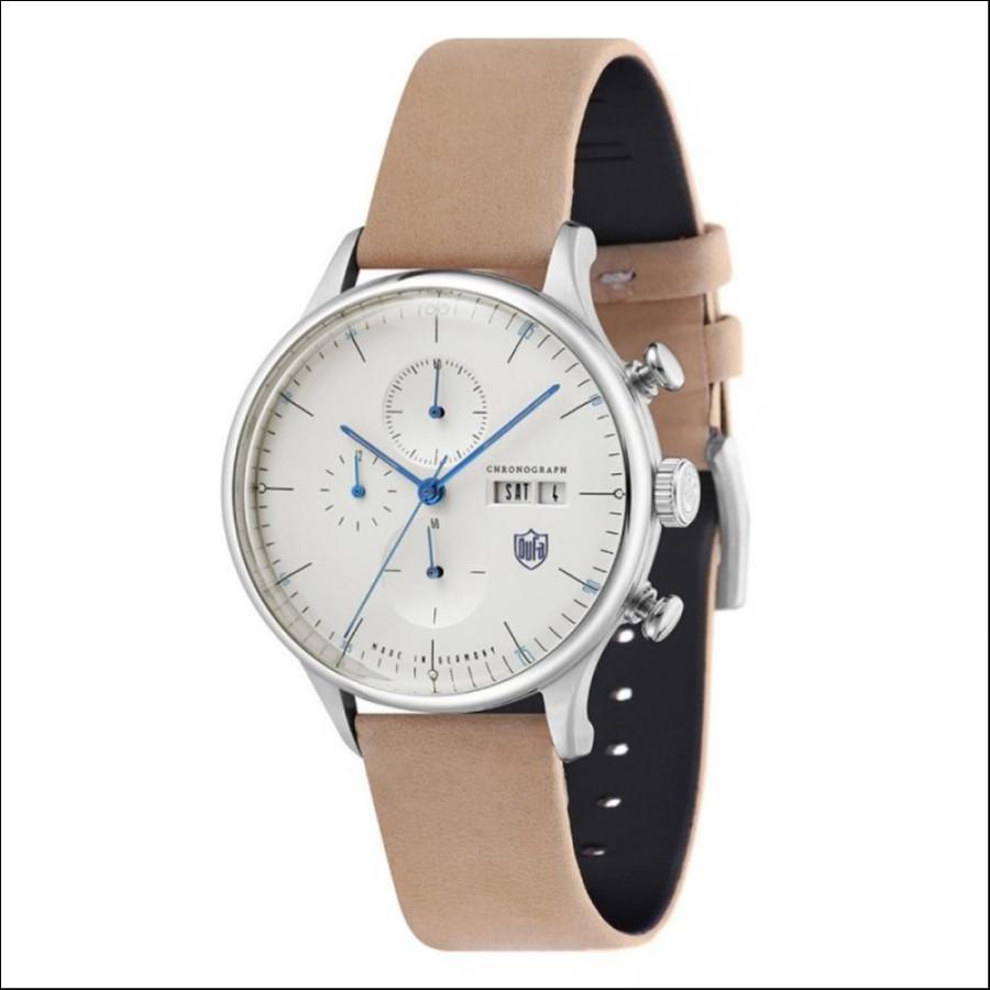 new product b838a 019a2 LISA LARSON KIDS リサラーソンキッズ 腕時計 LLK002 【国内正規 ...