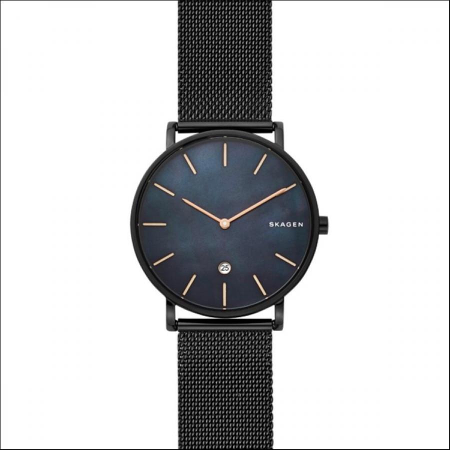 SKAGEN スカーゲン HAGEN ハーゲン 腕時計 SKW6472