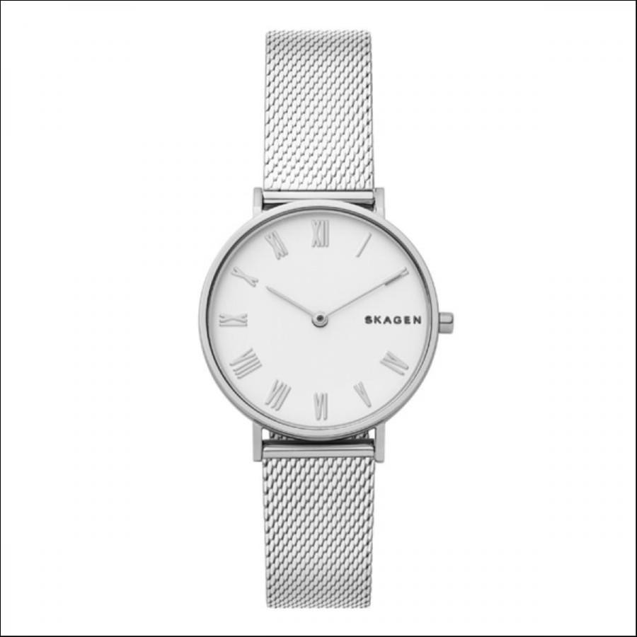 SKAGEN スカーゲン HALD 国内正規品 腕時計 レディース SKW2712
