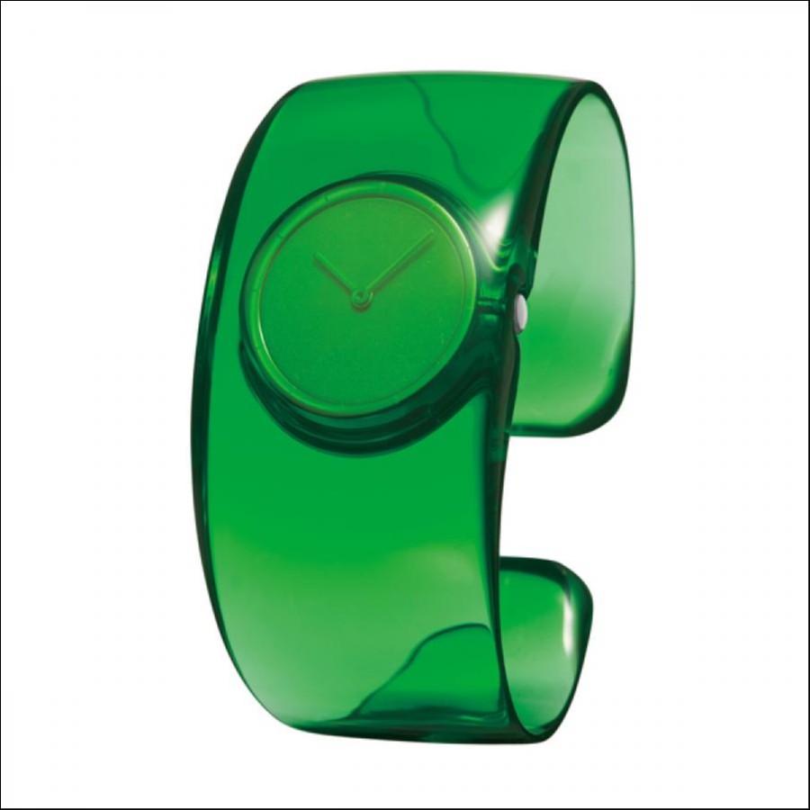 ISSEY MIYAKE  イッセイ ミヤケ 【O】 オー 吉岡徳仁氏 デザイン 【国内正規品】 腕時計  NY0W002