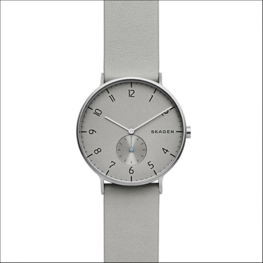 SKAGEN スカーゲン AAREN 腕時計 SKW6467