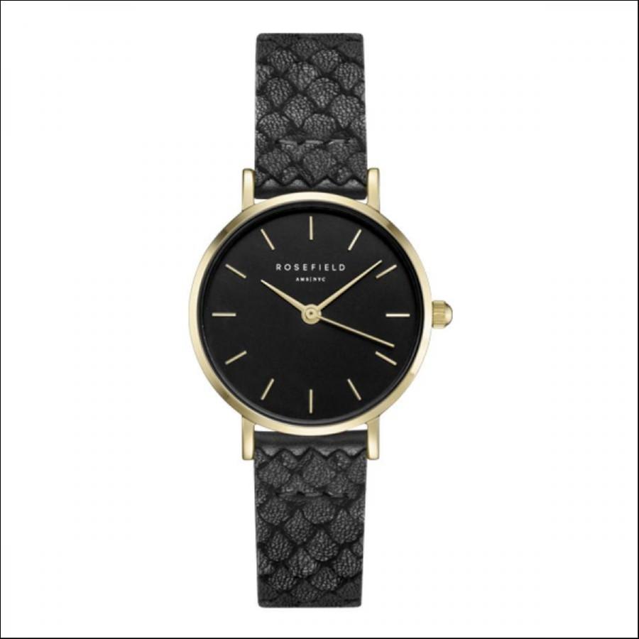 size 40 3cfa5 7c18c 送料無料】 【SALE!!】 腕時計 【国内正規品】 LL302 ...