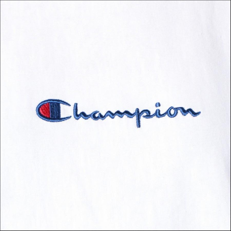 Champion:リバースウィ...