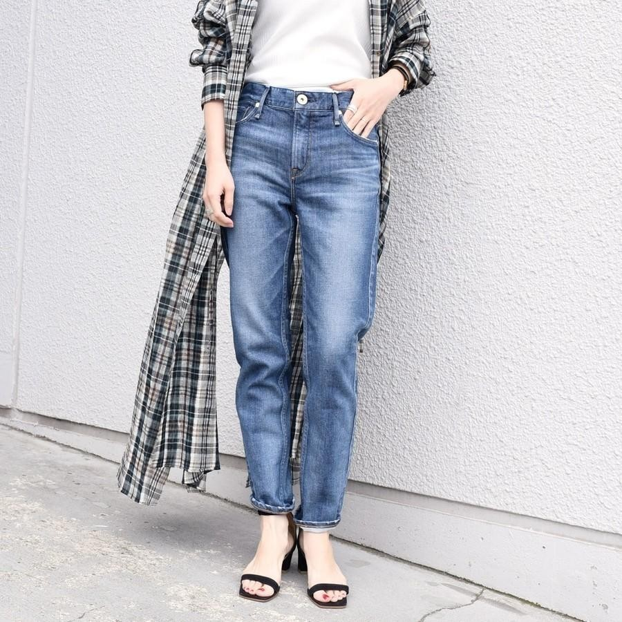 【SHIPS別注】upper hights:THE STELLA◇