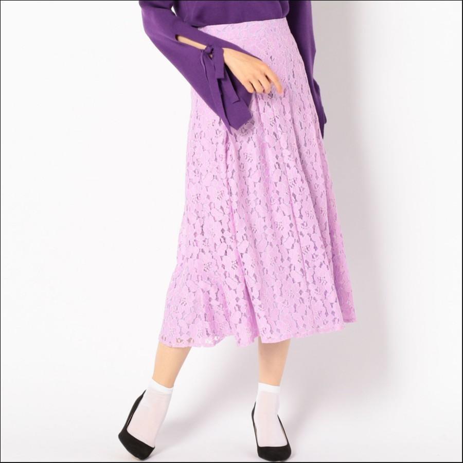 sister jane:ミディスカート